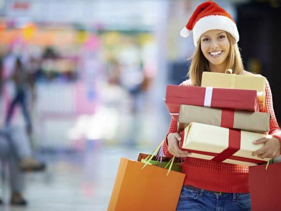 7-regalos-de-Navidad-ideales-para-personas-super-saludables-1
