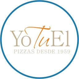 YOTUEL - Pizzería