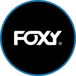 Foxy - Muebles encastrables