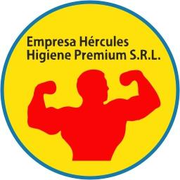 Química Hércules