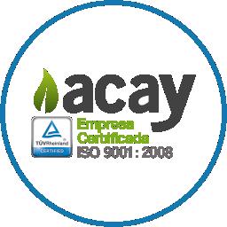 Acay Agro