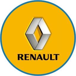 Special Car - Concesionario Renault