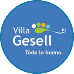 Municipio de Villa Gesell
