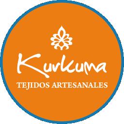 Kurkuma - Tejidos Artesanales