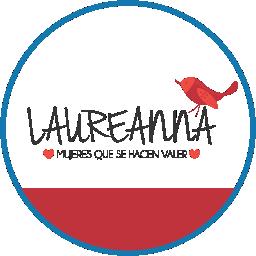 Laureanna