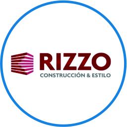 Rizzo - Construcción & Estilo
