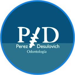 Sonríe al Mundo - Perez Desulovich Odontología