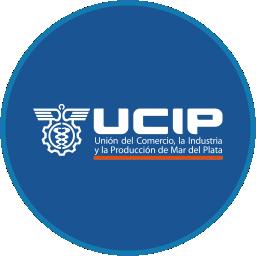 UCIP - Área Capacitación