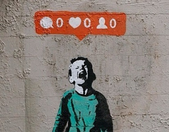kristinapach_banksy_arte_marketing_online