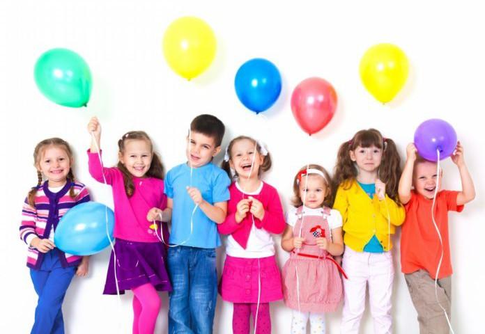 children-3-696x484